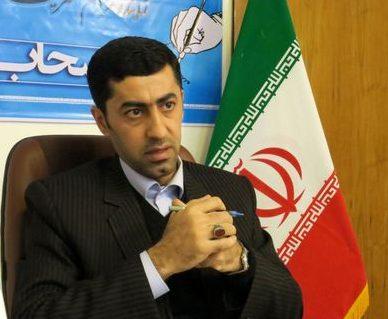 حمدالله کریمی - تکمیل پروژههای عمرانی نیمهتمام