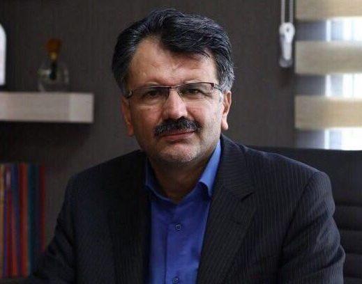 محسن بیگلری پروژههای عمرانی نیمهتمام
