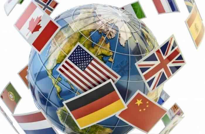 شرکتهای دولتی و حاکمیتی در مقیاس جهانی اقتصاد مقاومتی