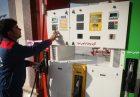 اثر تورمی افزایش قیمت بنزین
