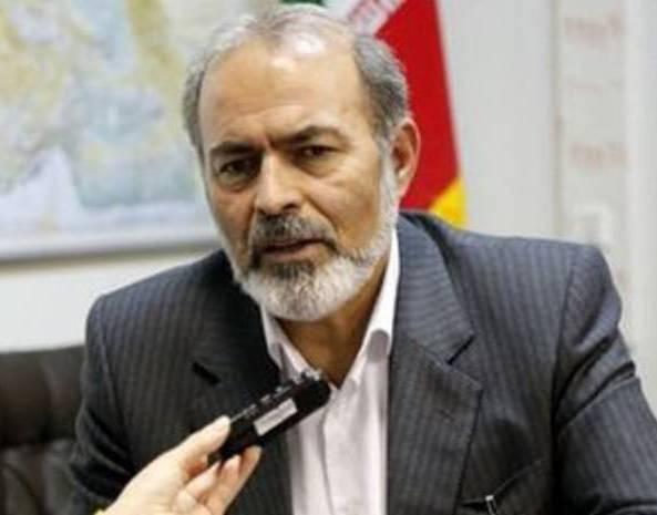 سید احسن علوی - سیاستهای مالیاتی بازار مسکن