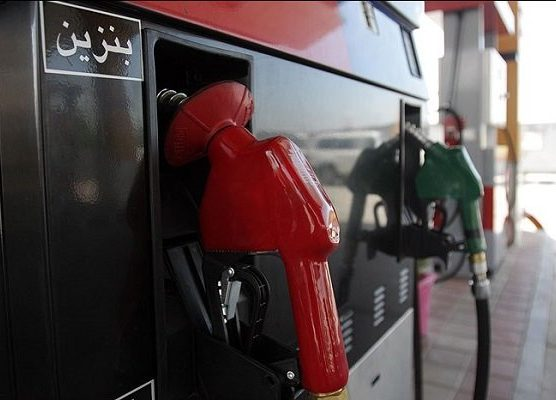 اثر تورمی بنزین بر اقشار کم درآمد