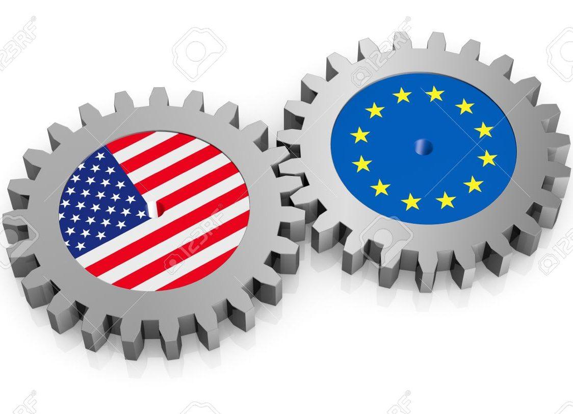 ضعف اروپا در تحریم ایران