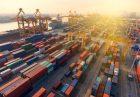 مدیریت واردات کالاهای مشابه داخلی