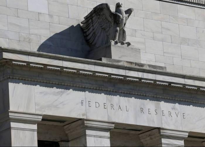 نقش بانک مرکزی آمریکا در رونق اقتصادی