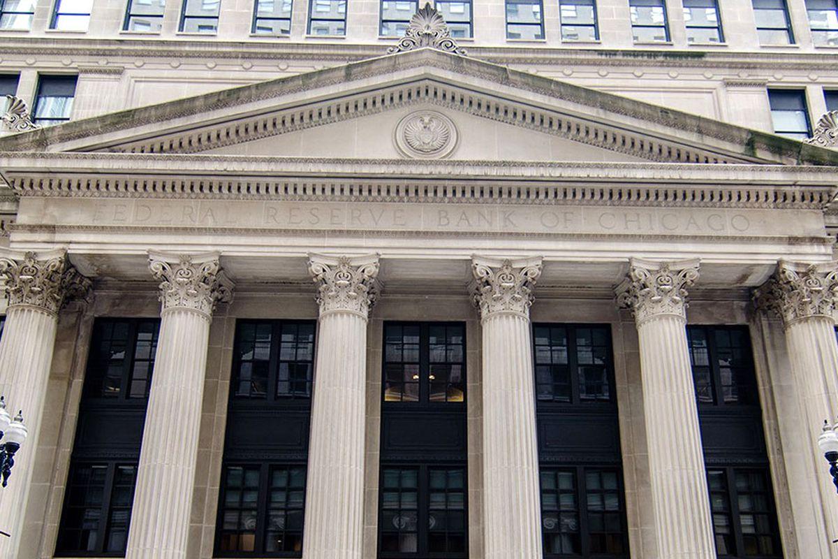 بانکهای مرکزی و سیاست کنترل تورم