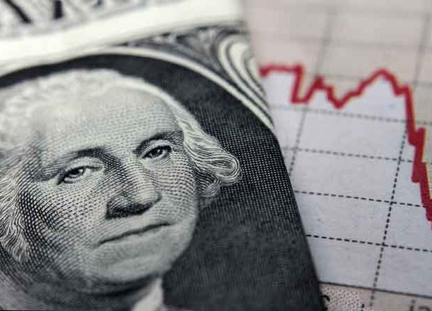 بحرانهای مالی و سیاستهای پولی نامتعارف