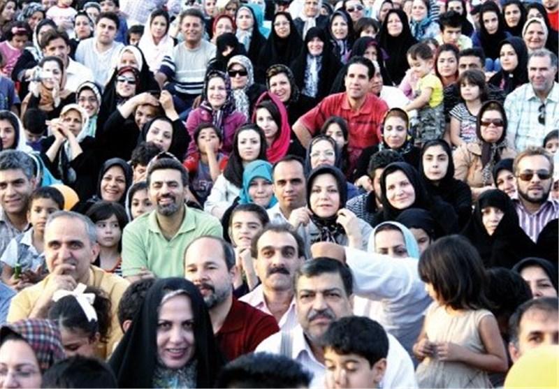 سیاستهای تشویقی مصوب دولت و مجلس برای افزایش جمعیت کارآمد نیست
