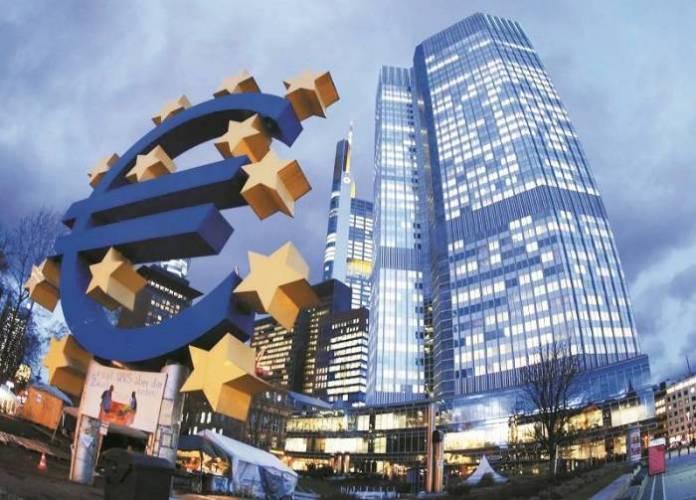 کاهش مطالبات معوق در شبکه بانکی اروپا