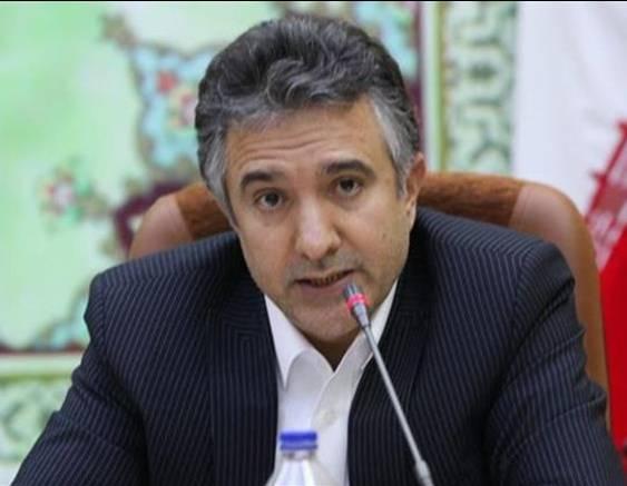 حسین فیروزی - توسعه صنایع تبدیلی کشاورزی