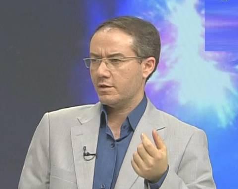 پروین پور - قیمت مسکن مالیات بر عایدی سرمایه