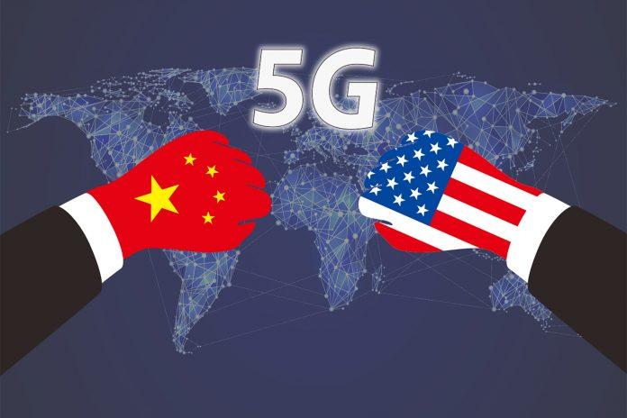 شرکتهای حاکمیتی چین