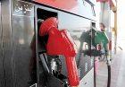 وابستگی به واردات بنزین یا احداث پتروپالایشگاه؟