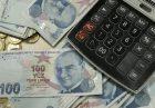 افزایش مالیات ثروتمندان ترکیه