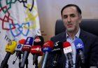 عضویت در سازمان تجارت جهانی راهبرد ایران در توسعه صادرات
