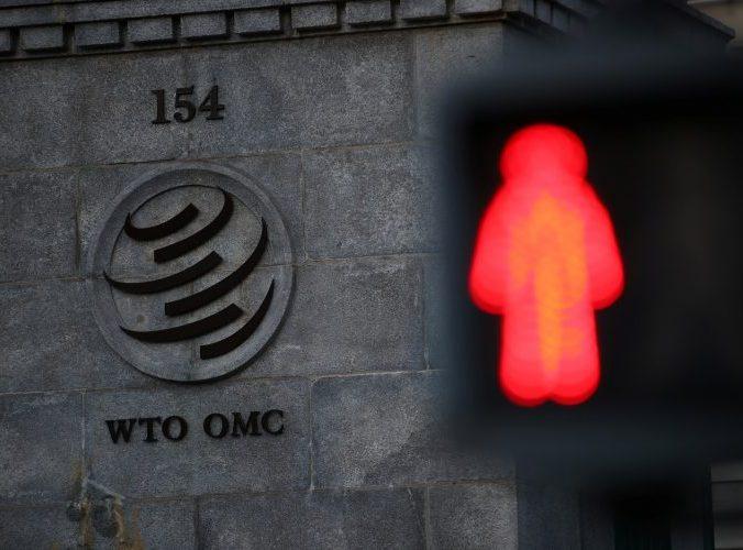 آینده پرابهام WTO