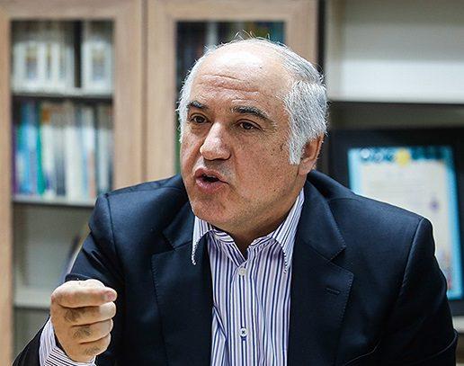 بهاءالدین حسینی - رشد نقدینگی در نظام بانکی