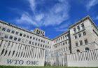 تعطیلی نهاد داوری WTO