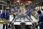 تقویت توان تولید داخلی در ماشین سازی باهدف گذار از مونتاژکاری