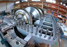 توسعه صنعت ماشین سازی لازمه صنعتی شدن کشور