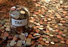 مالیات بر ثروتمندان