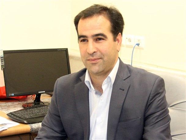 محمد حسن زاده - هدایت نقدینگی به سمت تولید