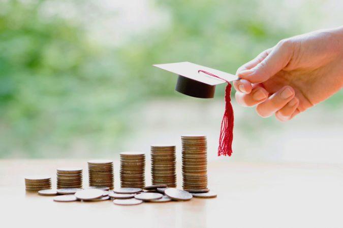 معافیت مالیاتی موسسات آموزشی