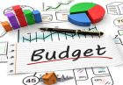 درآمدهای مالیاتی بودجه