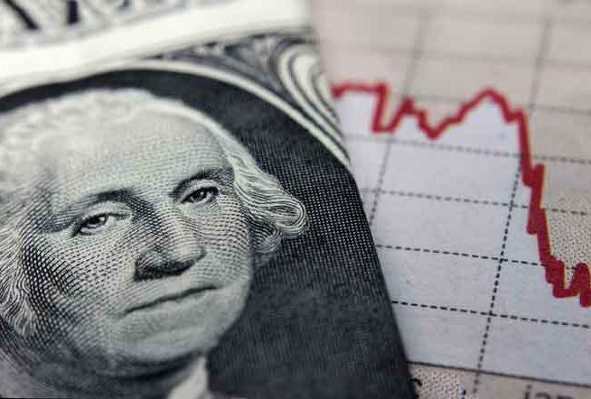 بحران مالی و سیاست مالی