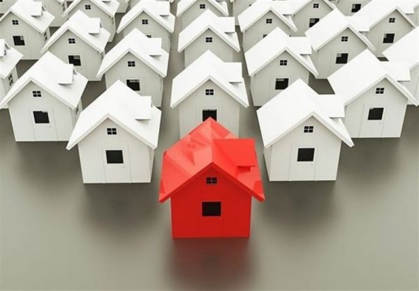 مالیات بر خانههای خالی