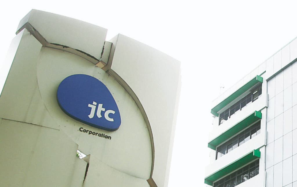 استفاده از ظرفیت شرکت های دولتی در توسعه صنعت پتروشیمی سنگاپور