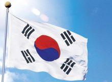 «تسهیلات سیاستی» ابزار موثر کره جنوبی برای توسعه بخش صادرات