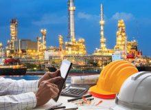 زنجیره تامین مالی پروژه نیاز پروژههای صنعت نفت