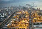 احداث پتروپالایشگاه ترکیه در منطقه ساحلی