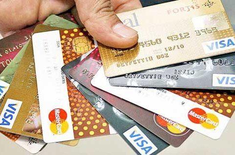 امکان ایجاد 8 میلیارد حساب بانکی در کشور وجود دارد