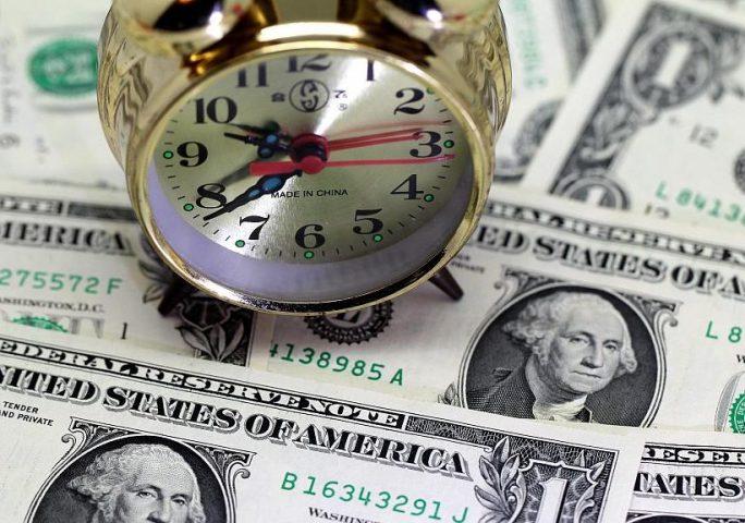 حذف دلار از معاملات تجاری اتحادیه اقتصادی اوراسیا