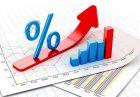 «گواهی سپرده» ابزار دور زدن دستورات بانک مرکزی در زمینه پرداخت بهره به سپردهها