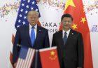 توافق تجاری دوجانبه آمریکا و چین برخلاف قوانین WTO
