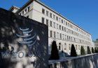 آمریکا به دنبال اعمال قانون قدرت در تجارت جهانی
