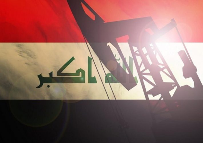 استقلال بخش نفت لازمه اخراج آمریکا از اقتصاد عراق