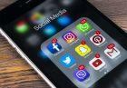 رصد شبکههای اجتماعی برای مقابله با فرار مالیاتی در فرانسه