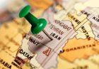 شرطی کردن اقتصاد ایران