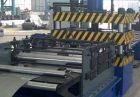مدیریت واردات صنعت ماشین سازی