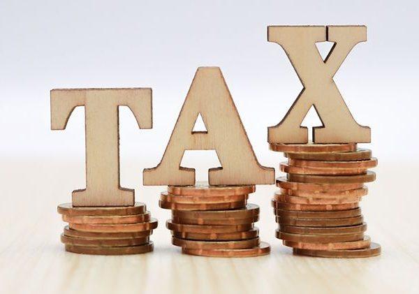 معافیتهای مالیاتی
