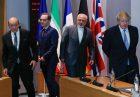 پاسخ ایران به آغاز سازوکار اسنپ بک از سوی اروپا
