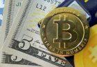 سیستم پولی بینالمللی