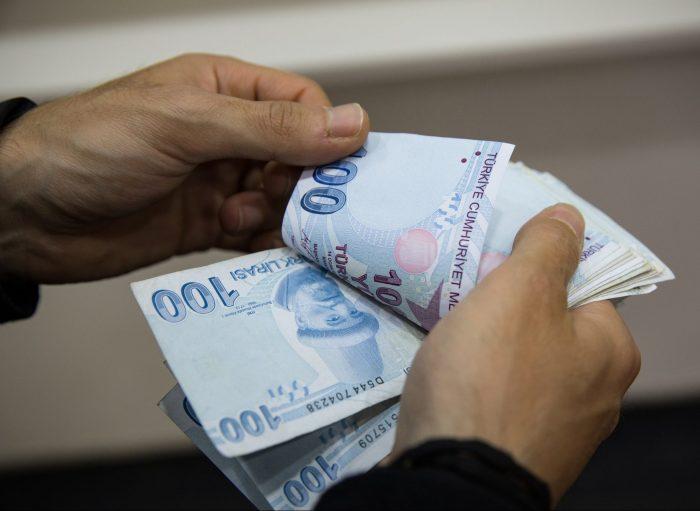 نقش آفرینی بانکهای دولتی ترکیه در مدیریت بازار ارز