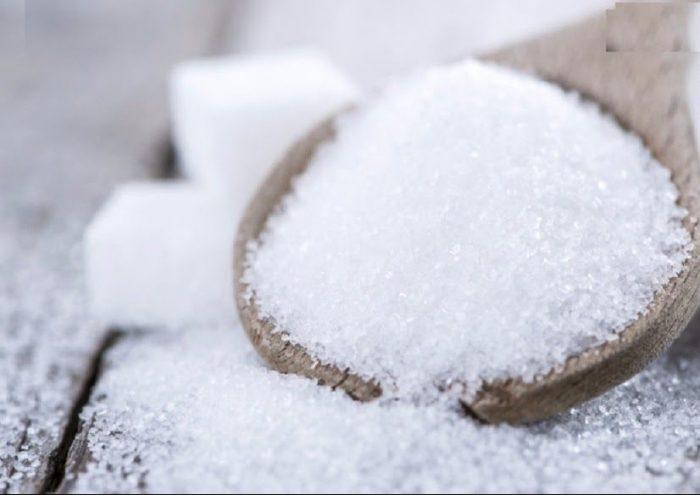 جلوگیری از وردات شکر و حرکت به سمت خودکفایی