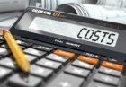 مدیریت ساختاری هزینهها