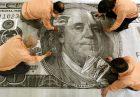 مزایای خلق پول دولت